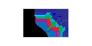 Logo Ciba