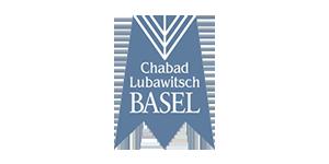 Logo Jüdischer Verein Basel